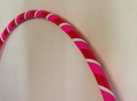 suzi beginners hoops 2