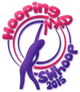 HM SWoop 2015 WEB