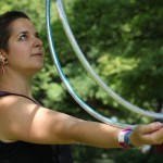Nova, hoop retreat, hoop convention, hula hoop