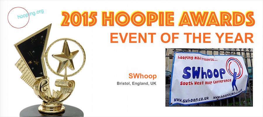 hula hoop retreat, hula hoop workshop, advanced hoop
