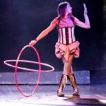 """funra gale francis hoop, hoop retreat, hoop convention, hula hoop"""""""